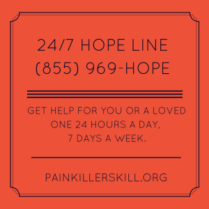 24_7 Hope Line